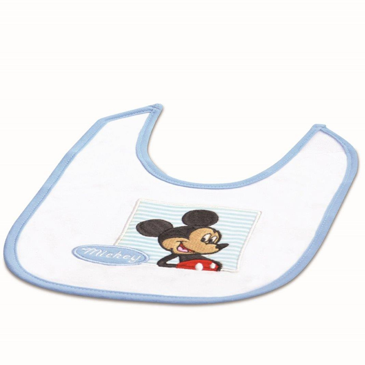 Disney Baby Box Topolino