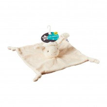 Tommee Tippee Doudou Lilly l'agnello