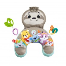 Fisher-Price Cuscino Bradipo Dolce Relax