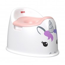 Fisher-Price Vasino dell'Unicorno