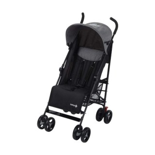 Passeggino Ultraleggero Rainbow Safety 1ST