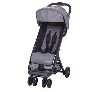 Passeggino Ultracompatto Teeny Safety 1ST