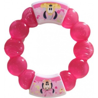 Disney Minnie Massaggiagengive