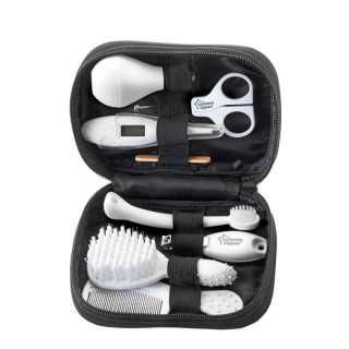 Tommee Tippee Kit salute e benessere