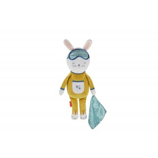 Fisher-Price Peluche Bunny Dolci Sonni