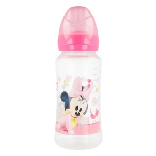 Biberon 360ml Minnie Disney Baby