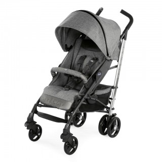 Chicco Passeggino Lite Way 3 Legend Limited Edition