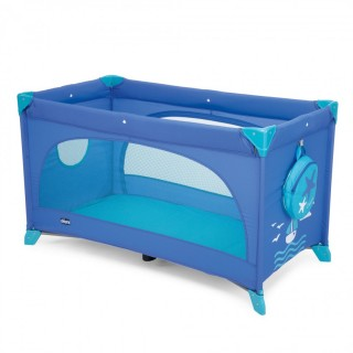 Chicco Lettino  Easy Sleep