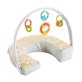 Fisher-Price Cuscino 4 In 1