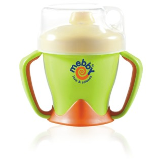 Tazza easy cup
